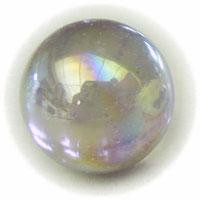pearl_of_great_price.jpg